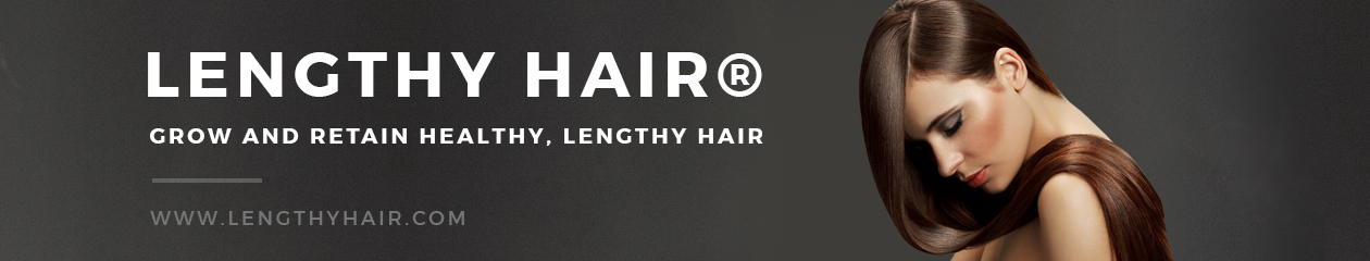 Lengthy Hair®